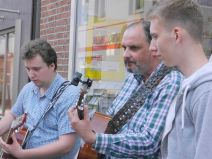 20150515_father-n-sons_stamuborken_03